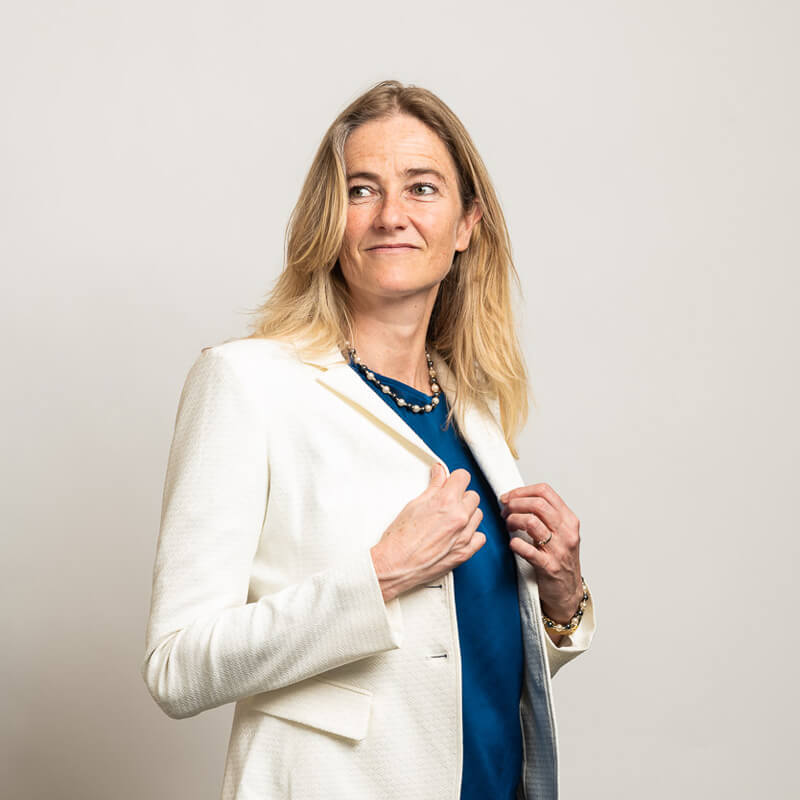 Britt Blomsma