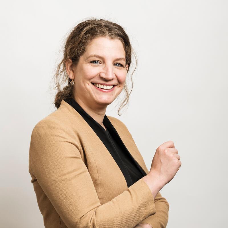 Eva Knoups