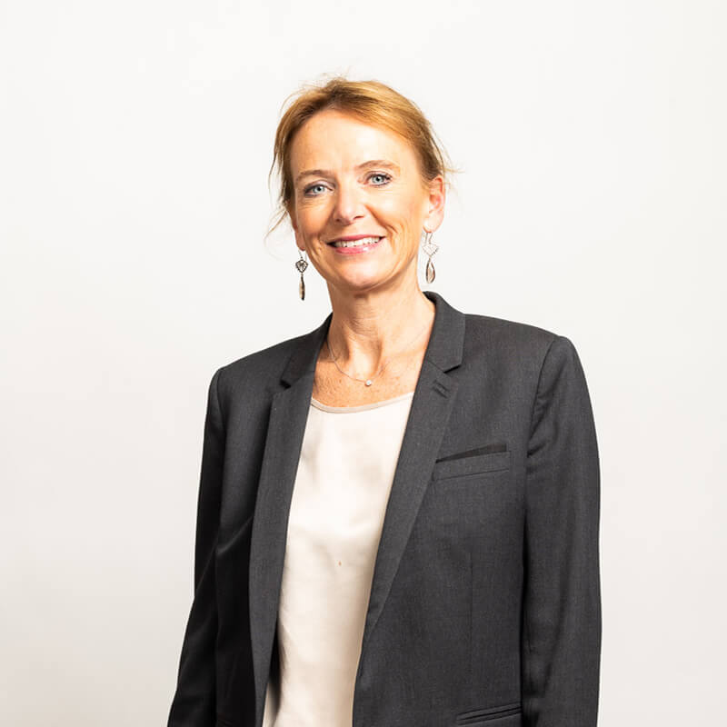 Karin Redert