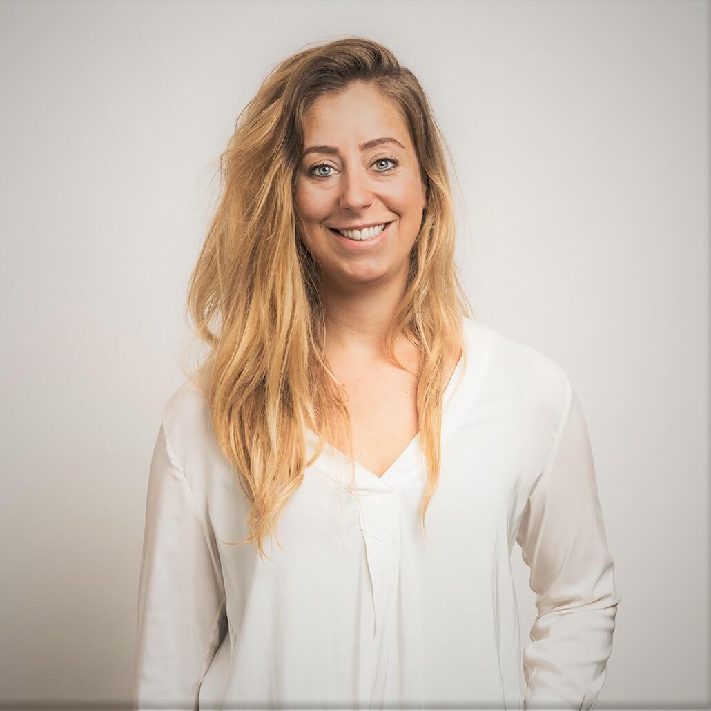 Tessa Kaufmann