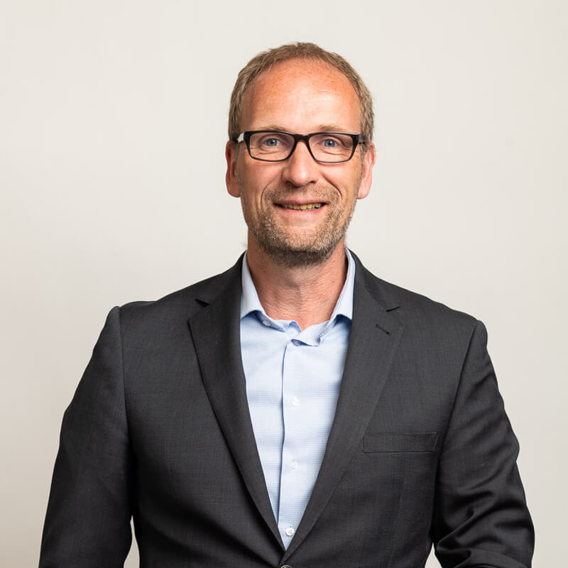 Mark Weterings