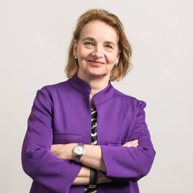 Jacqueline Veldkamp