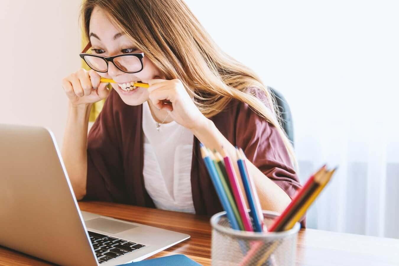 part-1-how-to-online-solliciteren