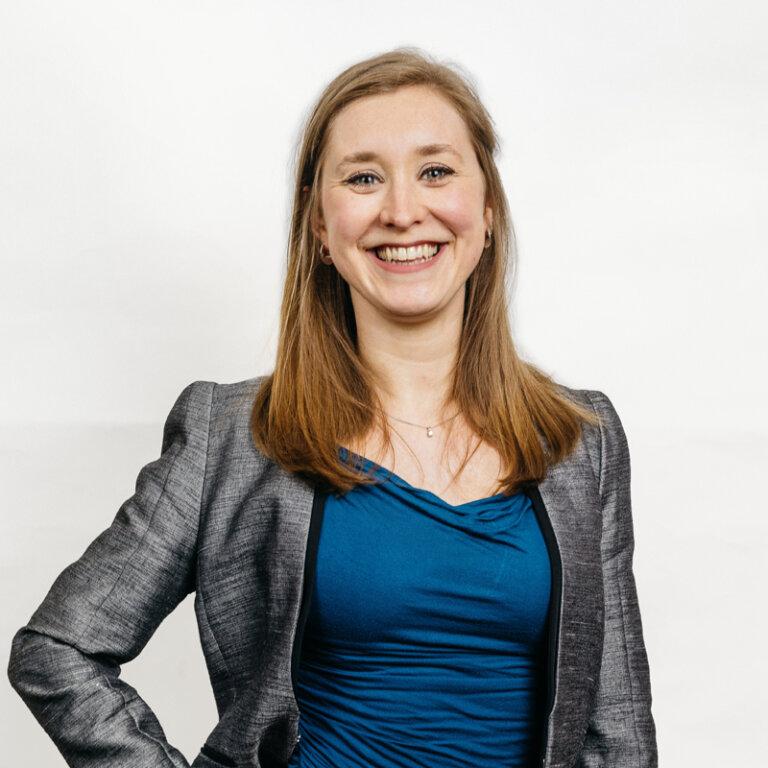 Anne Erkelens