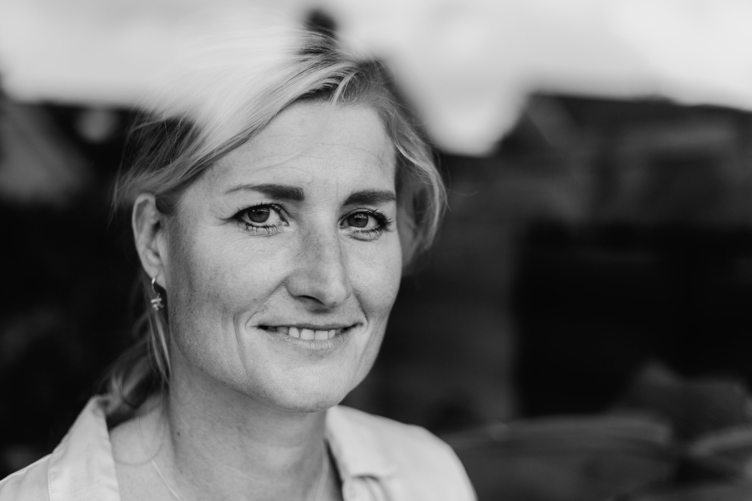 Het leiderschap van Linda Moos, CFRO bij CCV Group