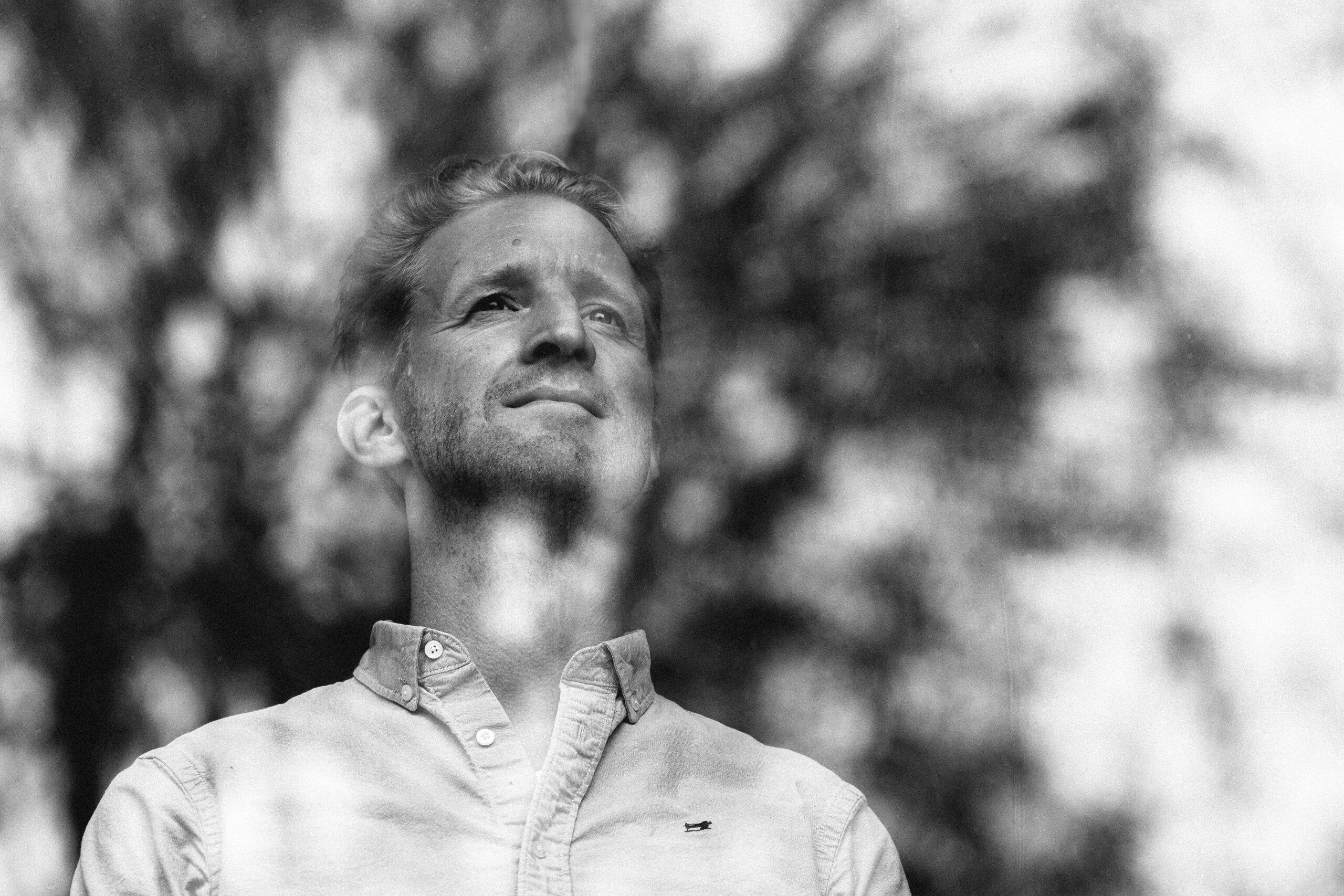 Het leiderschap van Pieter Brascamp, CFO bij Alpine Hearing Protection